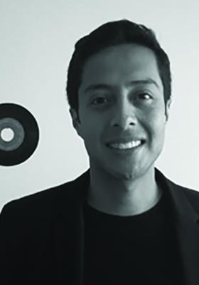Oscar Zuñiga