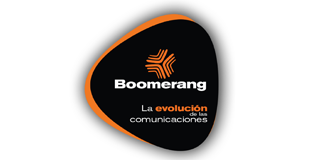 BoomerangW