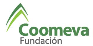 FundacionCoomevaW