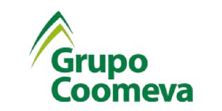 Grupo-CoomevaW